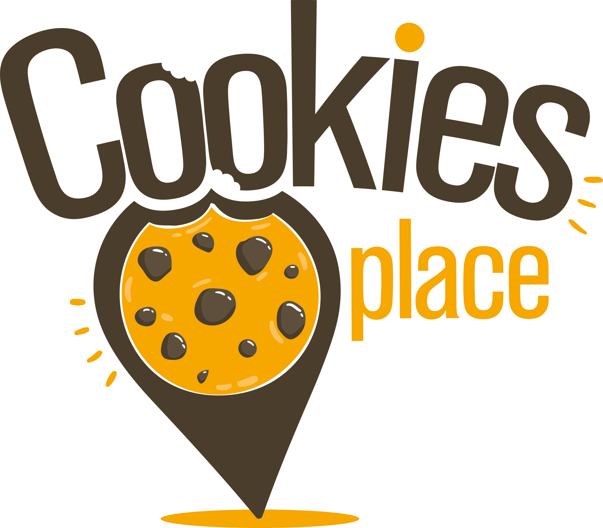 cookies-place-logo-ok-1