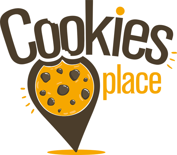 cookies-place-logo-ok-600