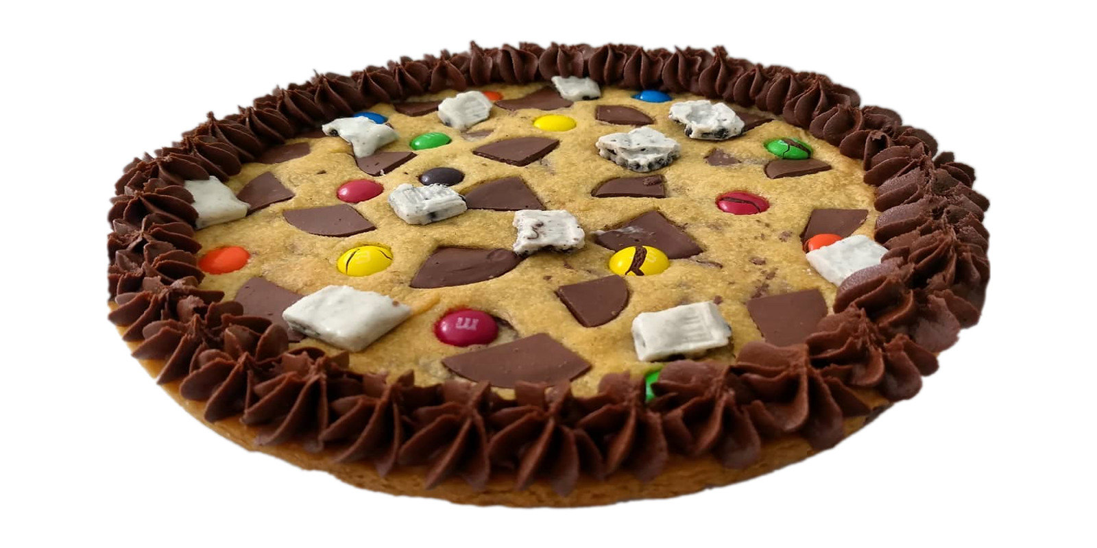 cookies-place-cookies-cake-chocolate-negro-con-masmelos