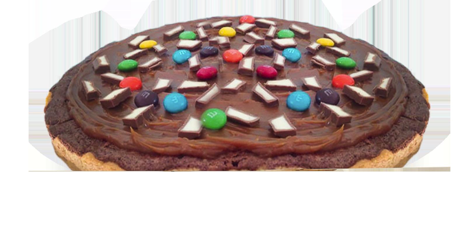 cookies-place-cookies-cake-fiesta