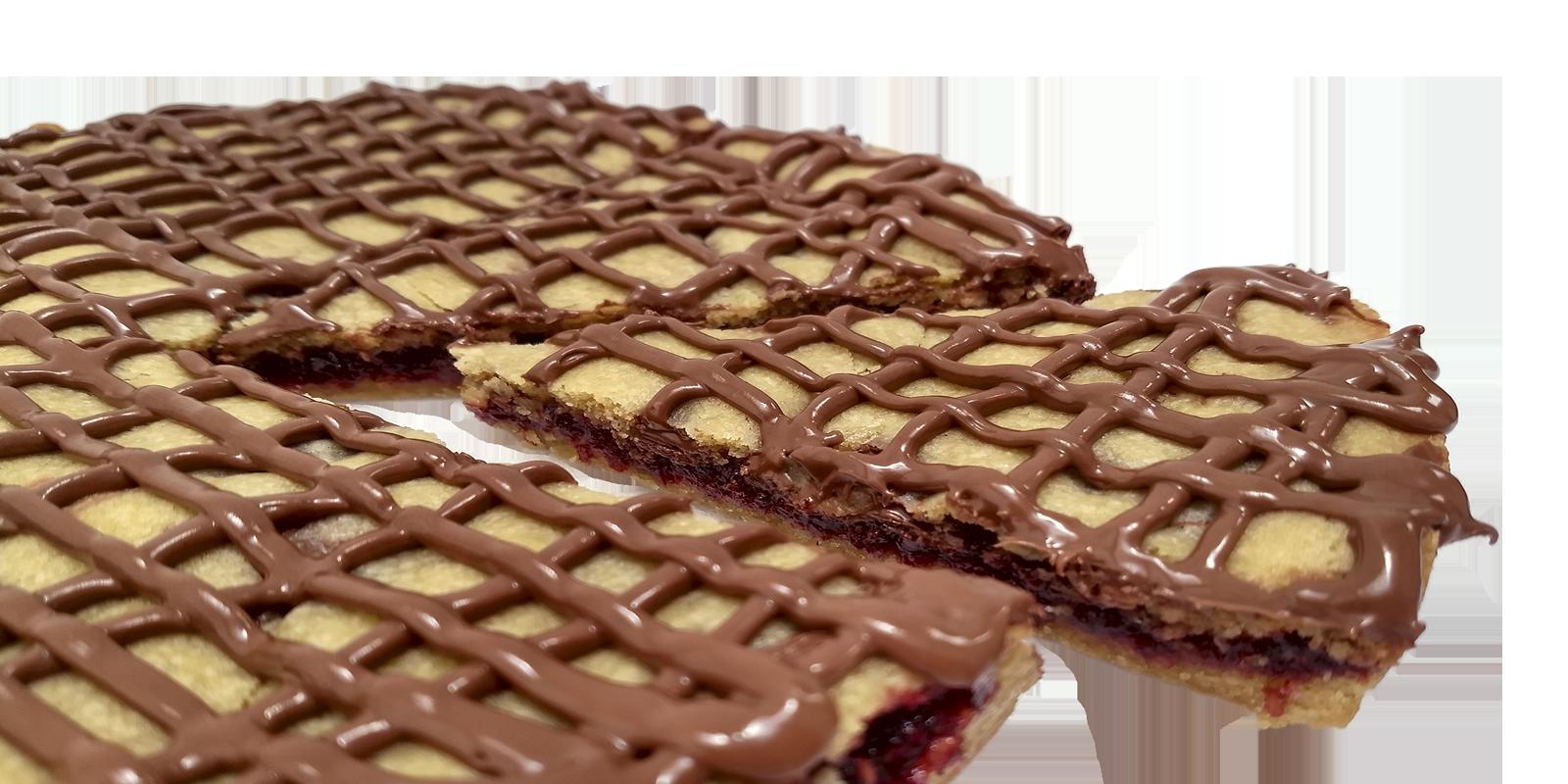 cookies-place-cookies-cake-morella