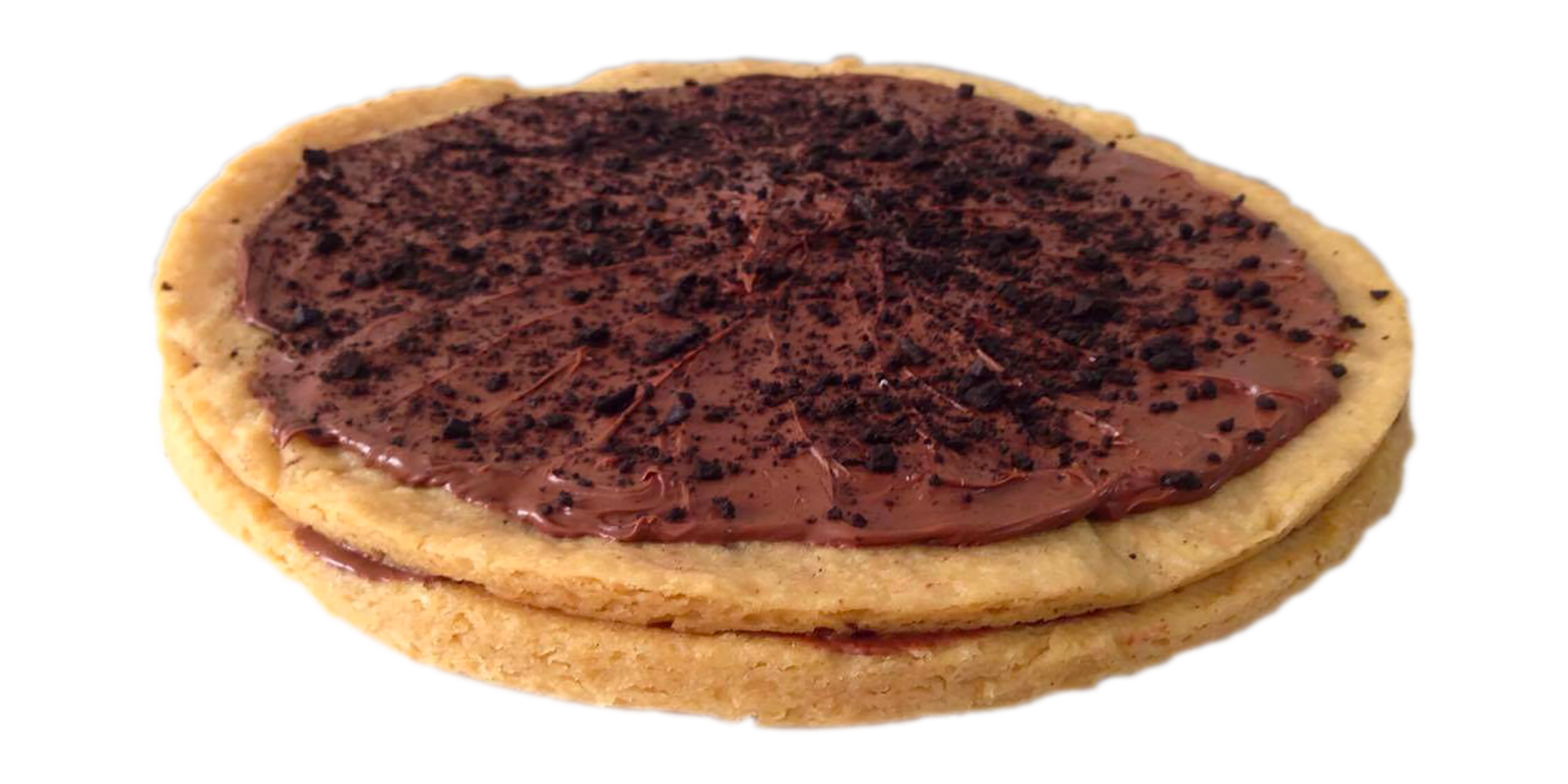 cookies-place-cookies-cake-nutella-y-oreo