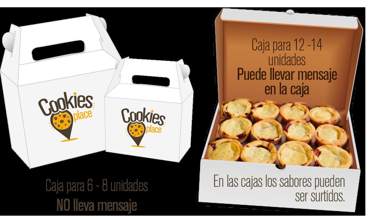 cookies-place-cookies-rellenas-empaque-2