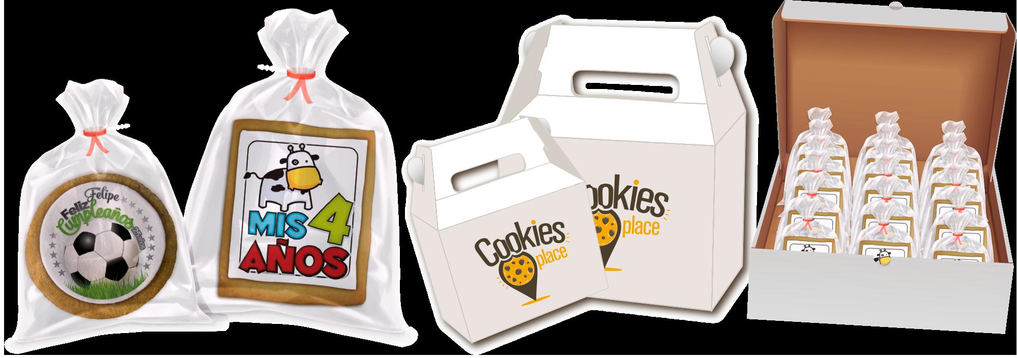 cookies-place-cookies-diseno-empaques
