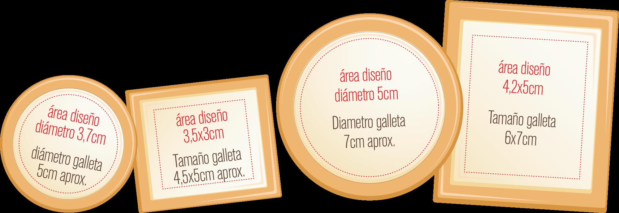 portafolio-cookies-diseno-cookies-place
