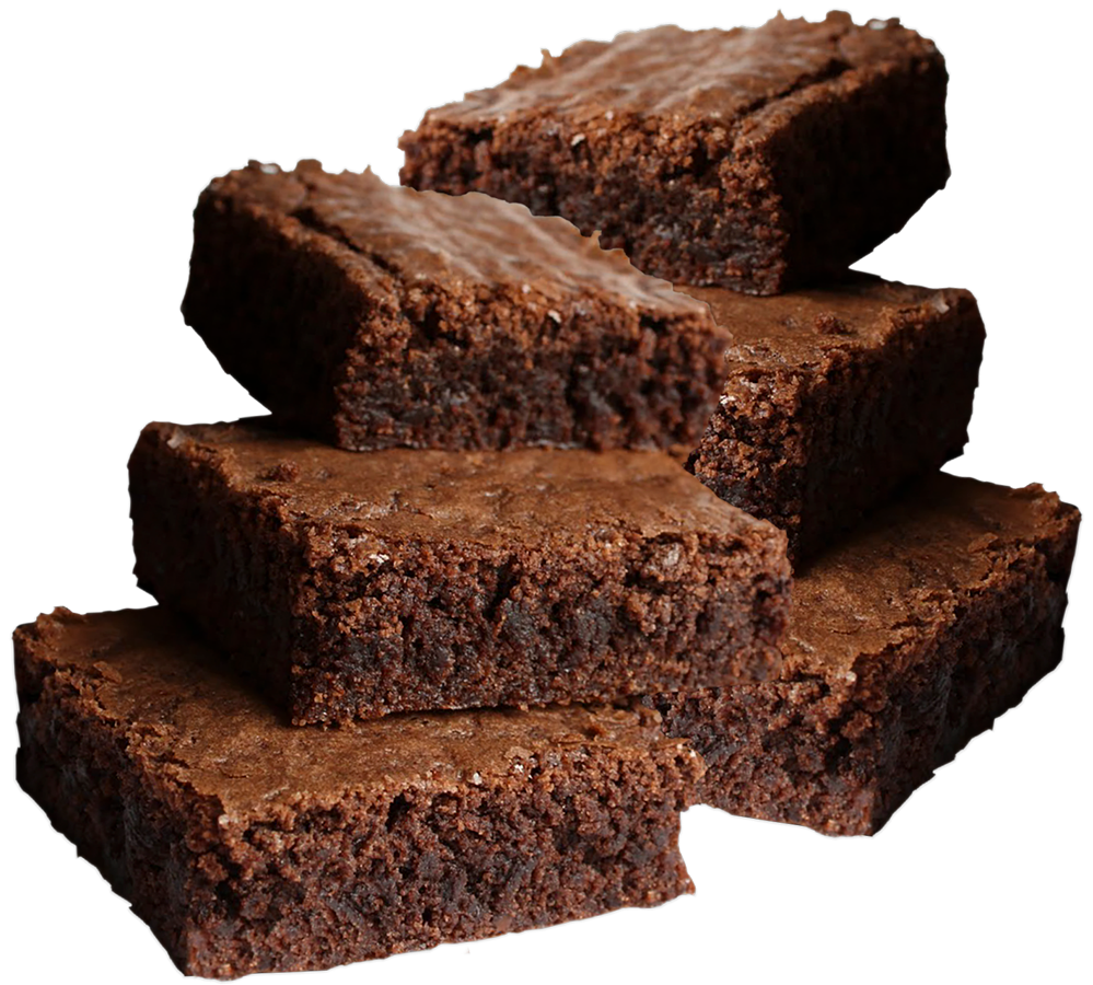 cookies-place-brownie-1